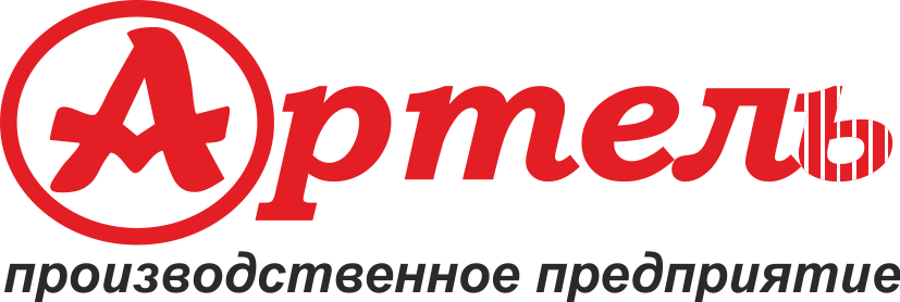 (c) Artel66.ru
