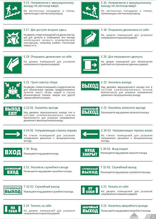 эвакуационные знаки 2.JPG