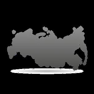 Доставка по России планов эвауации, знаков безопасности, стендов информации, табличек.