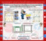 __Паспорт Дорожной безопастности 1350 х