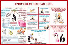 __химическая безопастность.jpg