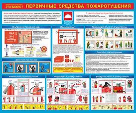 первичные средства пожаротушения(1).jpg