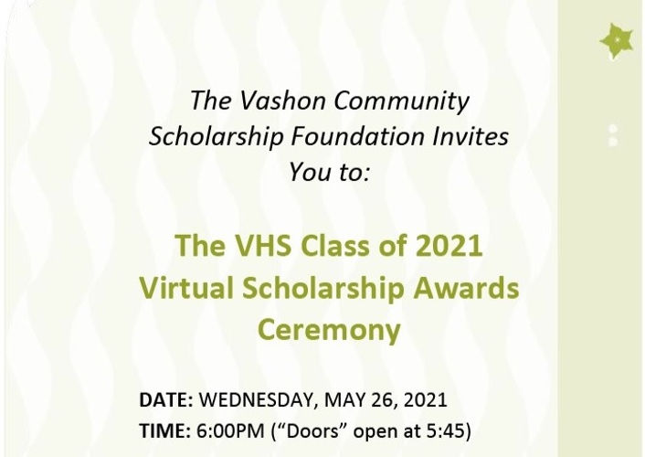 VCSF%20Invite%202021_edited.jpg