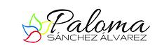 Paloma-1.png