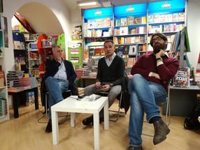 Massimo Gamba presenta Tocco Magico