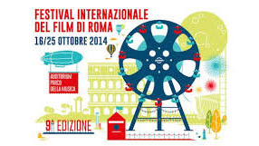 Tre Tocchi / Festival del Cinema di Roma
