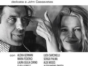 """""""Disturbo della quiete pubblica"""" in scena al Teatro Lo Spazio (Roma)"""