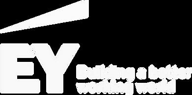 EY_logo_slogan_edited.png