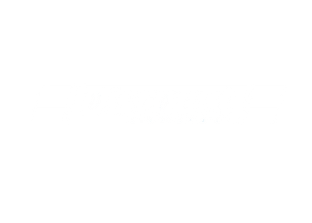 Discount_white.png