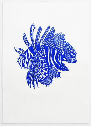 Lionfish_01.jpg