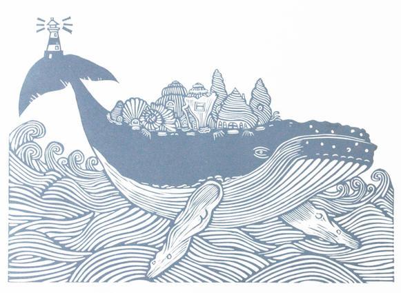 Whale_02.jpg