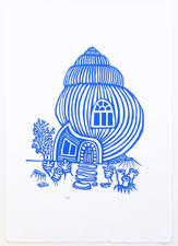 Shell House 04