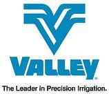 valley_vert_slgn_2c_CMYK.jpg