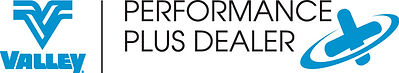Performance Plus Dealer_Logo_Hor.jpg
