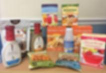 Healthwise food.jpg