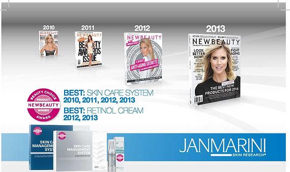 JanMarini_website_ad.jpg