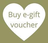 Buy e-gift voucher.jpg