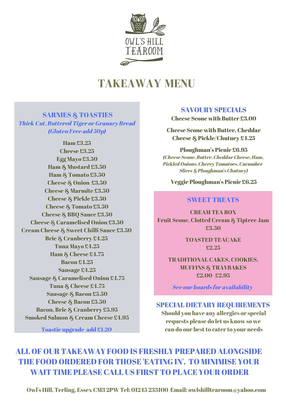 Takeaway Menu-2.jpg