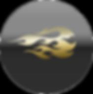 Asset 54_3x_edited.png