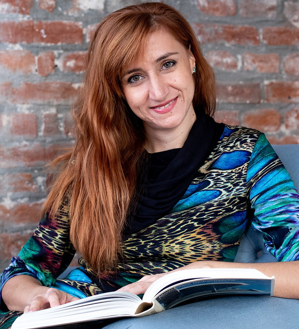 Ruxandra Dobrescu.jpg