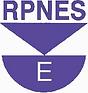 RPNES.png