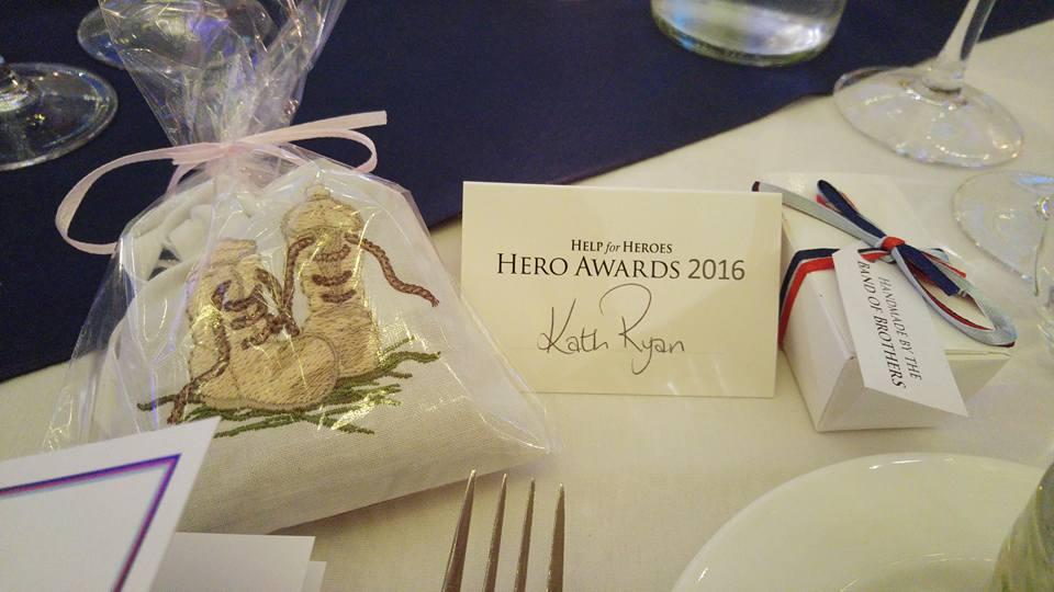 thumbnail_HERO AWARDS 2016 3