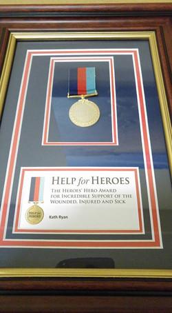 thumbnail_HERO AWARDS 2016 4