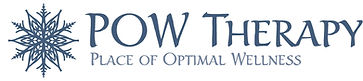POW Logo 1 Medium Color.jpg
