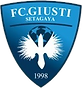 FC.GIUSTI世田谷.png