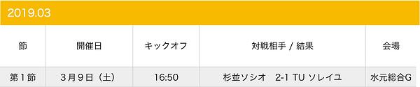 スクリーンショット 2019-03-10 20.57.09.png