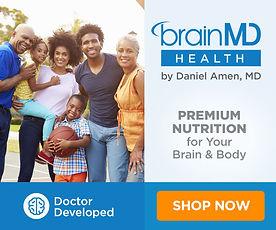 MW16-BrainMD-Health-Ad-Banners-LIFEST_00