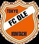 FCオーレ国立.png