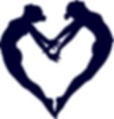 Heart blk_edited.jpg