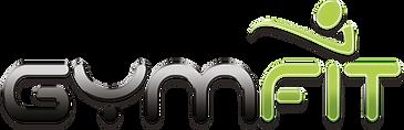 nouveau logo noir et vert sans fond.png