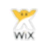 wix2.png