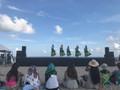 9月8日(土曜日)・9日(日曜日)の下田で行われる吉佐美ビッグシャワーはお見逃し無く!