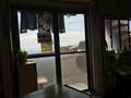 宇佐美海岸近くのうまい定食屋さん【ふしみ食堂】