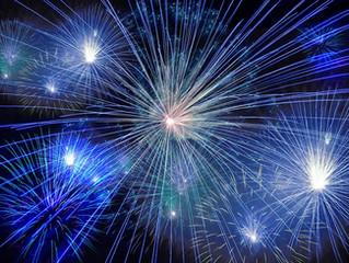 この夏の、伊豆の花火大会を一挙紹介!