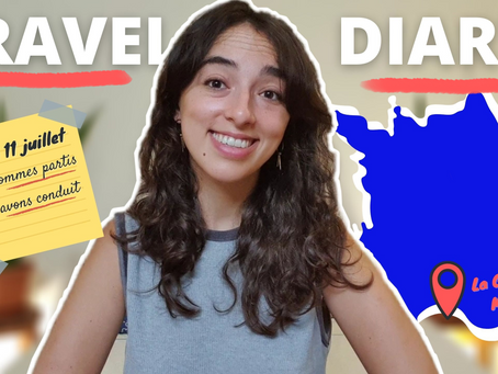 How to Use Passé Composé in French