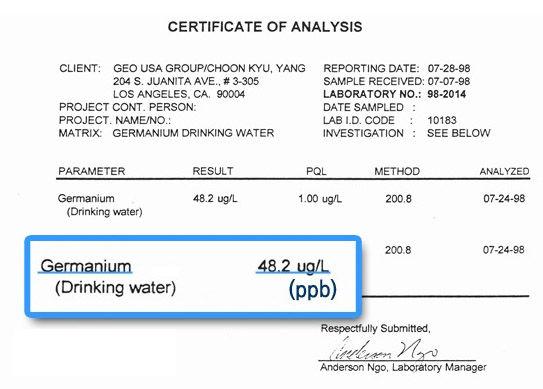FDA 성적표.jpg