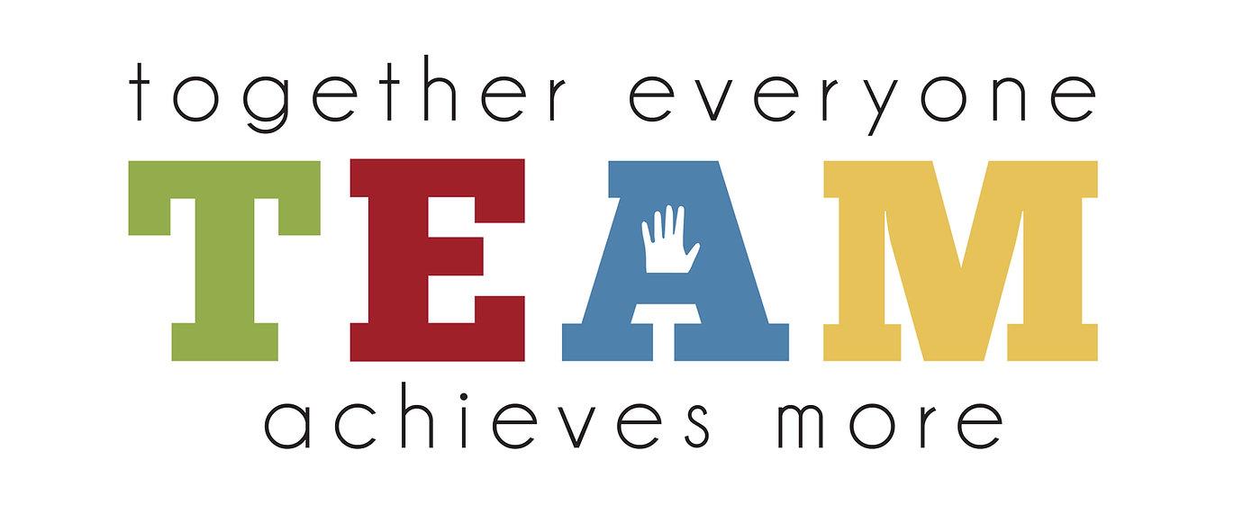 TEAM-logo.jpg