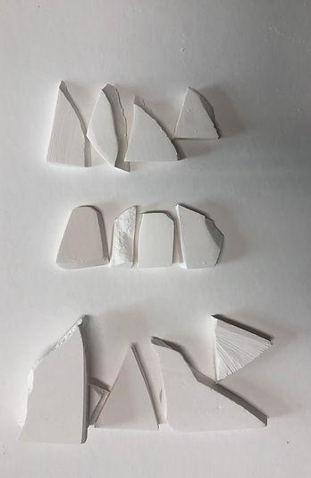 Reliefs 2.jpeg