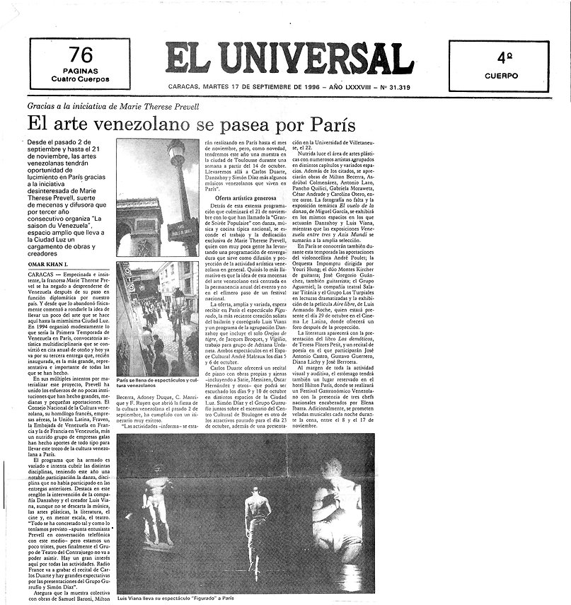 otero article4.jpg