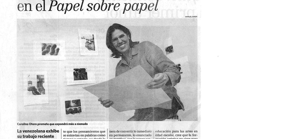 Carolina Otero habita en el Papel sobre papel.jpg