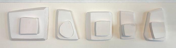 Reliefs 3.jpeg