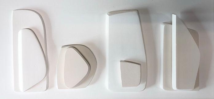 Reliefs 4.jpeg
