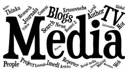media.jpg