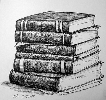 dd776d3a5829ef5deee91d16caeed973_-book-drawing-and-still-stacks-of-books-drawing_2676-2538.jpeg