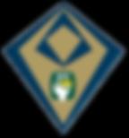 winner-HIA-logo.png
