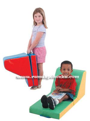 Portable Lounger